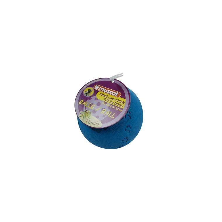 Jouets balles assorties 424964