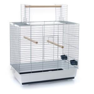 Cage oiseaux Sirocco 60 Savic 425661