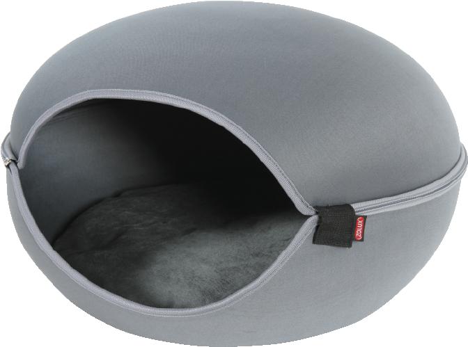 Dome louna gris 428036