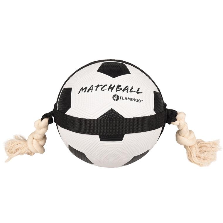 Ballon de foot Actionball 19cm 436047