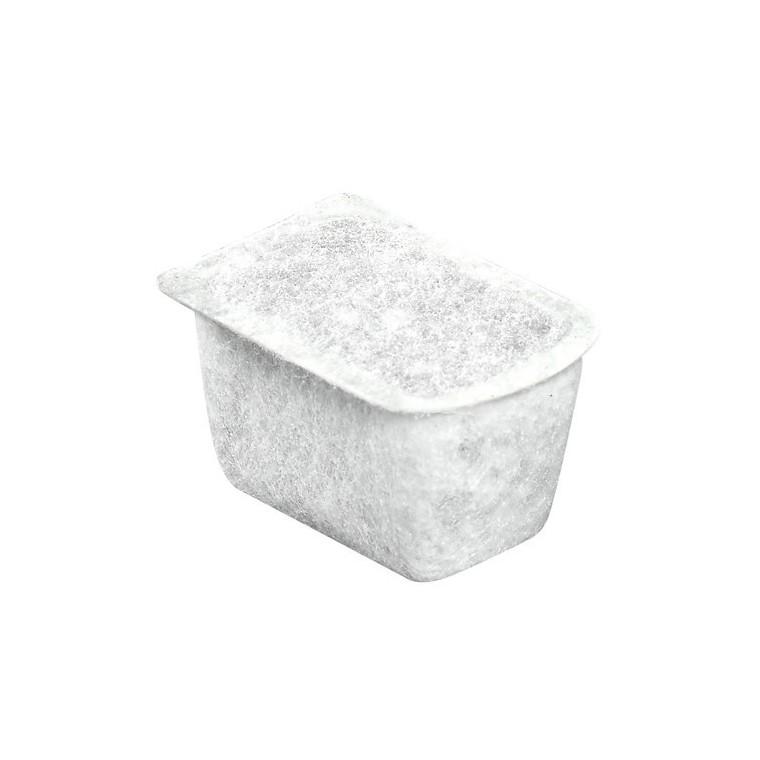 Recharge Filtre aquarium API Rena Crystal size 1 x2 467957