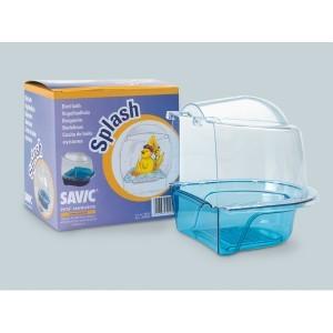 Baignoire splash Savic