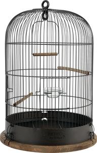 Cage retro lisette 523928