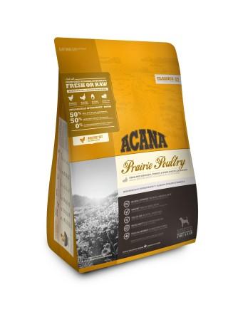 Croquettes Chien - Acana® Prairie poultry 2kg 534154