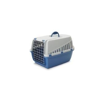 Panier de transport plastique Trotter 2 558670