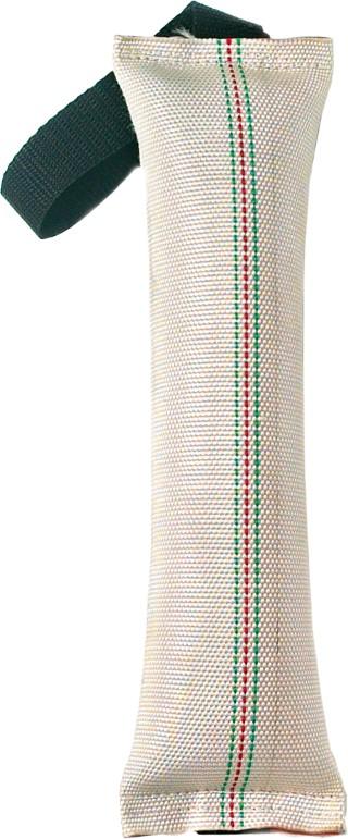 Jouet Chien - Tuyau pompier - 5,5 x 30 cm 573357