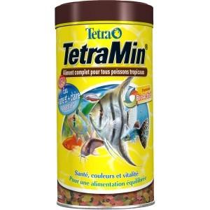 TetraMin 1 L 58132