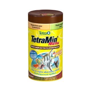 TetraMenu 250 ml 58152