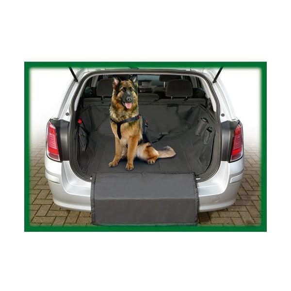 Protection pour coffre de voiture Karlie 572754