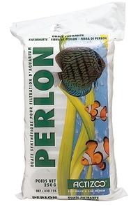 Perlon Zolux 250g 573972