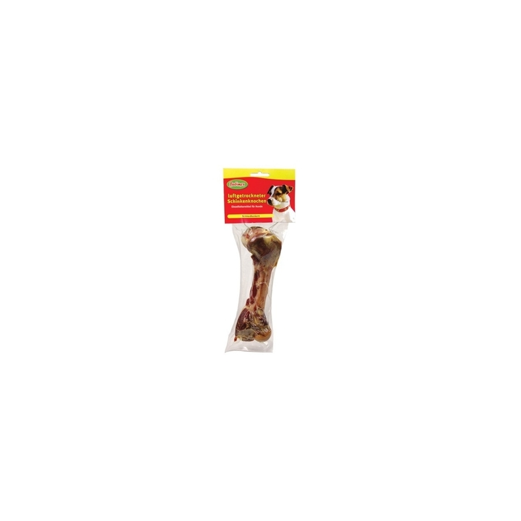 Os jambon de parme Bubimex 350g 574101