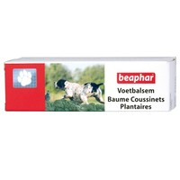Baume pour coussinets chiens/chats Beaphar 574268