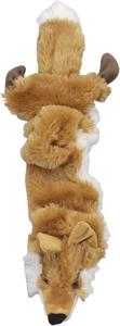 Jouet Chien - Skinneeez Peluche elastic - 90 cm 58097