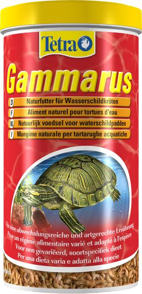 Tetra Gammarus 1 L 58147