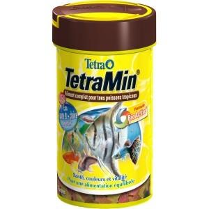 Aliment complet TetraMin 58153