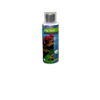 Traitement de l'eau - Prodibio Alg'Out - 250ml 615314