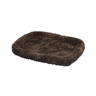 Coussin chien Snoozzy 625761