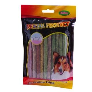 Friandises Chien - Bubimex Cigarettes x 25 634508