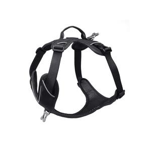 Harnais Momentum Noir Taille S 652956