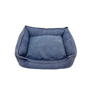 Sofa Stone Wash Collection L 663886