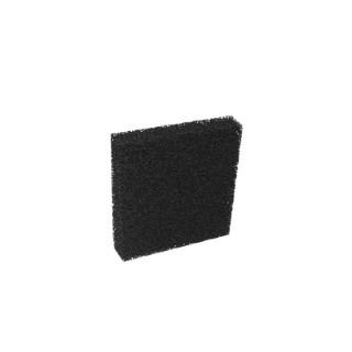 Mousse charbon actif filtre Juwel Standard 678887