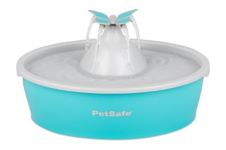 Fontaine Drinkwell® Papillon 1,5L 694526
