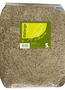 Melange tourterelles premium 633247