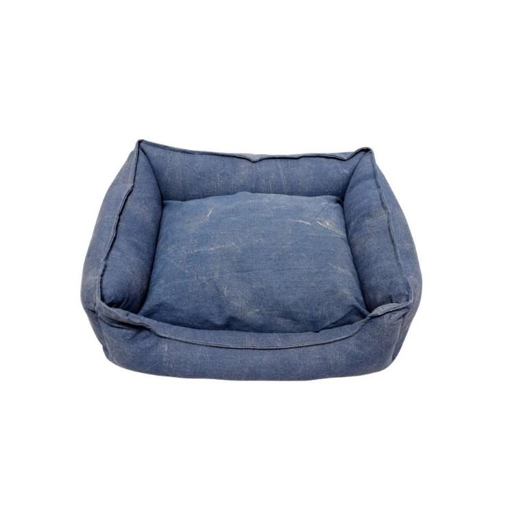 Sofa Stone Wash Collection S 663884