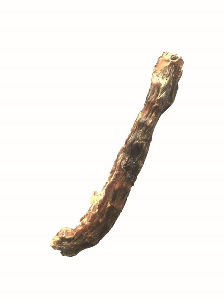 Friandise chien - Cou de dinde 672294