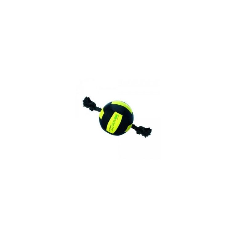 Jouet Chien - Aquaball Actionball 13 cm 678852