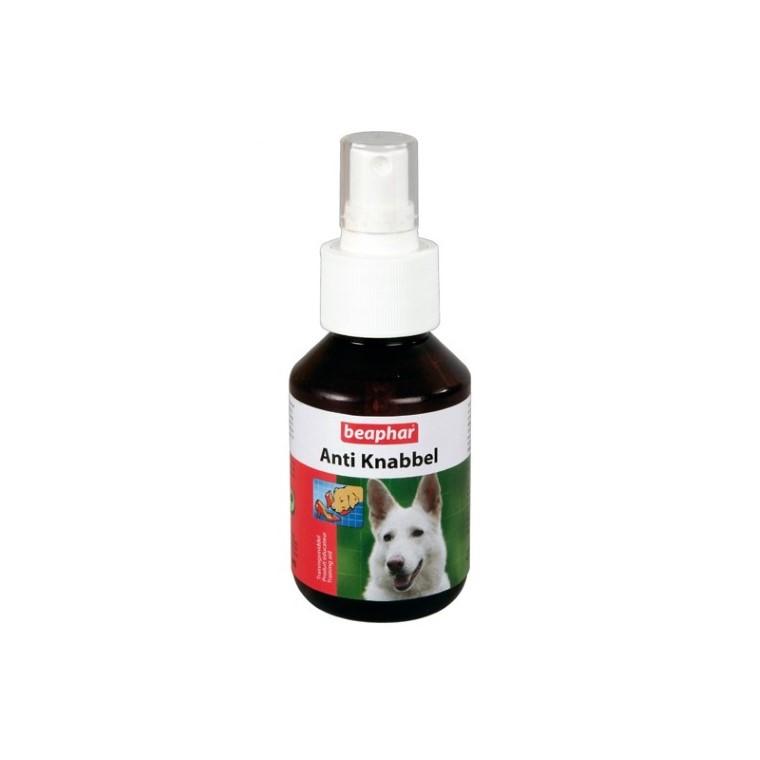 Pulvérisateur anti-mordillage chien 678866
