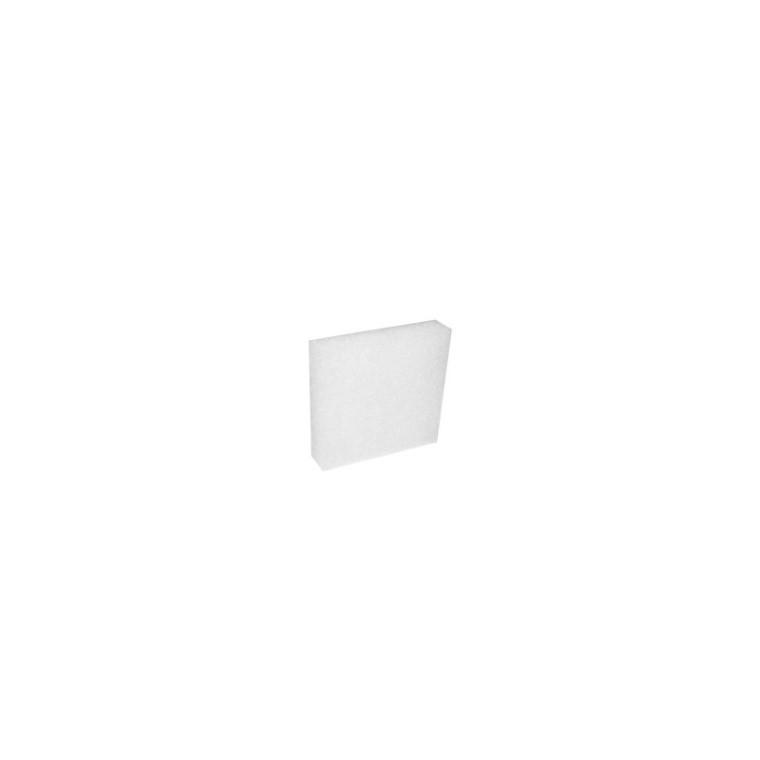 Ouate filtrante triple épaisseur filtre Juwel Standard 678894