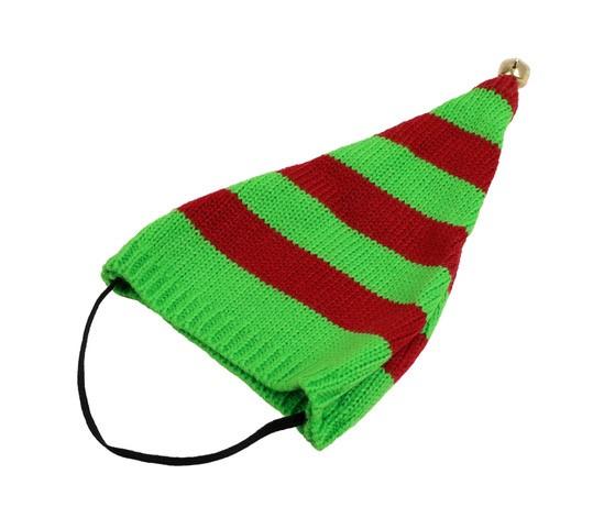 Bonnet de lutin Taille S 696041