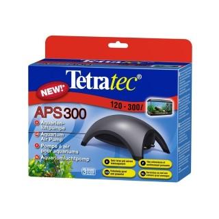 Pompe à air Tetra APS 300 73470