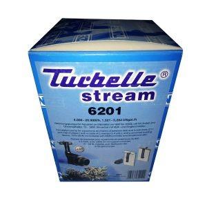 Pompe turbelle 6201 Tunze 73797