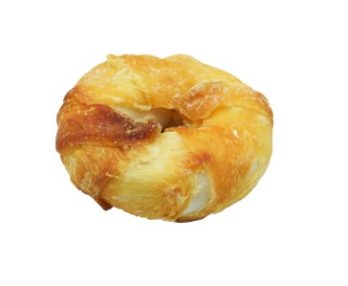 Friandise Chien - Donut au poulet 50g environ - en vrac 738357