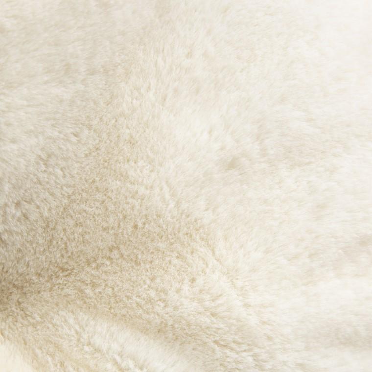 Coussin Scruffs Kensington Beige Taille L - 100 x 70 cm 700799