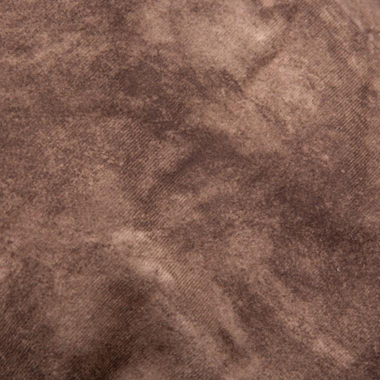 Coussin Scruffs Kensington Marron Taille L - 100 x 70 cm 700800