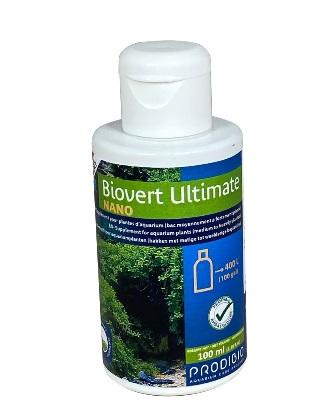 Entretien - Prodibio BioVert Ultimate nano - 100ml 711124