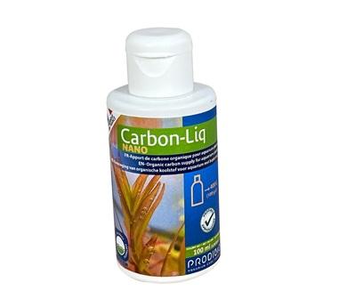 Entretien - Prodibio Carbon-Liq nano - 100ml 711125