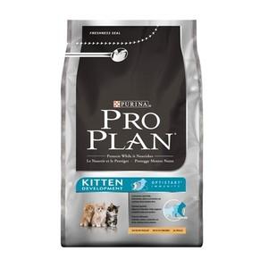 Croquette chat Pro Plan Chaton developpement poulet 1.5 kg 857039