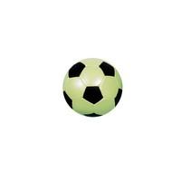 Jouet Chien - Balle soft Martin Sellier - 10 cm 884500