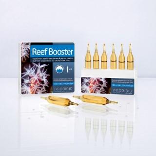 PRODIBIO - Reef Booster 6 ampoules 886095