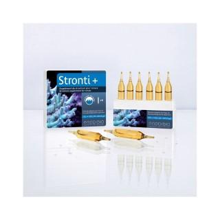 PRODIBIO - Stronti+ 6 ampoules 886101