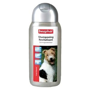 Shampooing revitalisant chiens Beaphar® 854051
