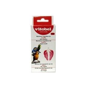 Vitobel Souffle Oiseaux Vitakraft® 15g 96434