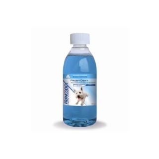 Fresh dent petit chien 250 ml 96822