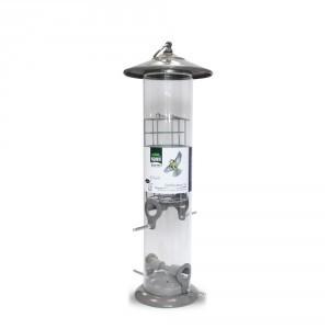 Distributeur graines et boules de graisse pour oiseaux XL 975915