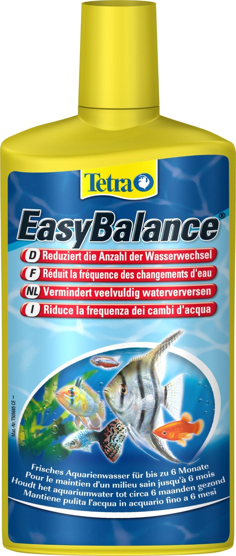 Tetra EasyBalance 500ml 912208