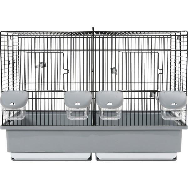 Cage à oiseaux Elevage 57 96409